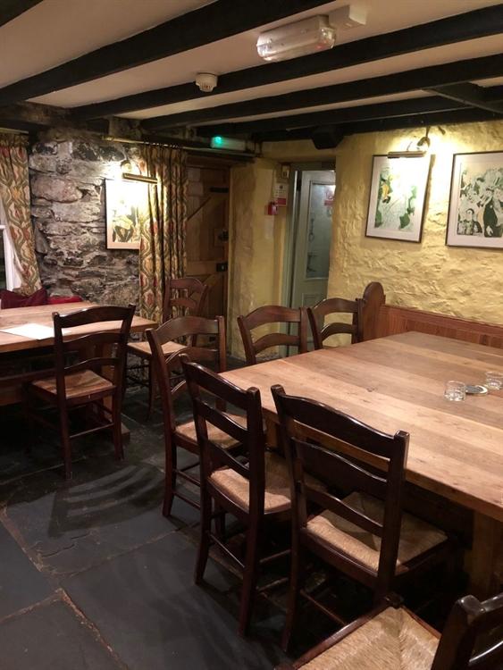 picturesque pub tavistock - 6