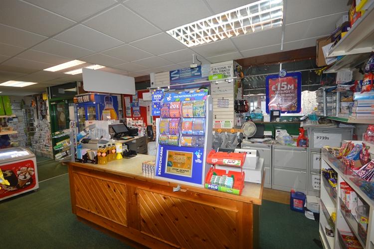 post office store stunning - 4