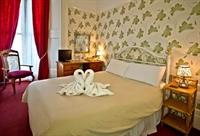 superb somerset seven bedroom - 2