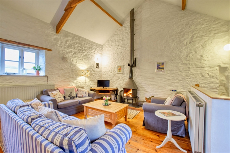 holiday cottage complex 47 - 7