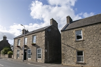 well-presented 6-bedroom guesthouse auchterarder - 2
