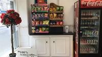 sandwich shop birkenhead merseyside - 3
