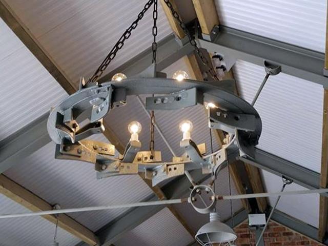 bespoke ironwork business gloucestershire - 6