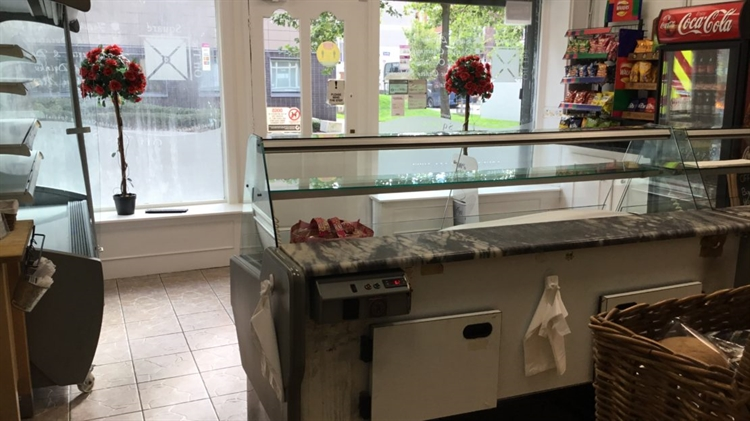 sandwich shop birkenhead merseyside - 7
