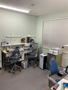 profitable cdt denturism laboratory - 2