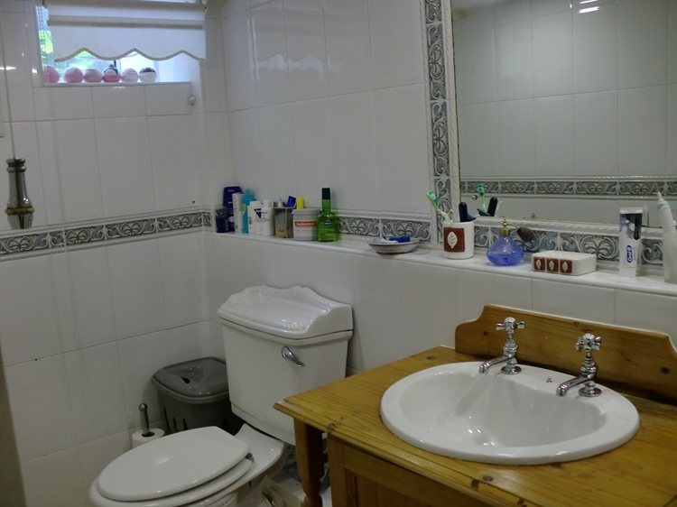 characterful guest house torquay - 11