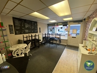cafe stockport - 3