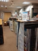 furnishing curtain business sheffield - 2