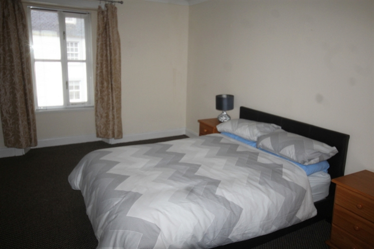 four bedroom holiday let - 7
