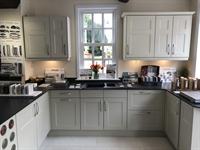 profitable kitchen showroom worcestershire - 1