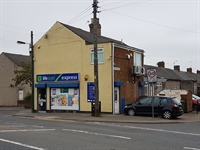 c store off licence - 2