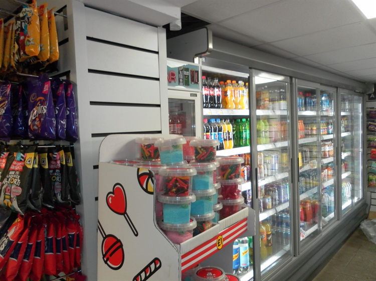 freehold convenience store located - 7
