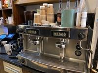 leasehold sandwich bar coffee - 3