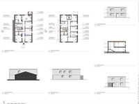 12 bedroom hmo development - 3