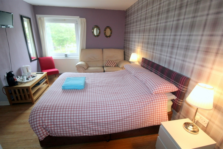 exceptional guest house self-catering - 11