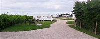 excellently developed touring park - 1