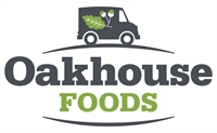oakhouse foods franchise romford - 1