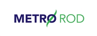 metro rod south yorkshire - 2