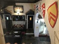 three kings pub the - 3