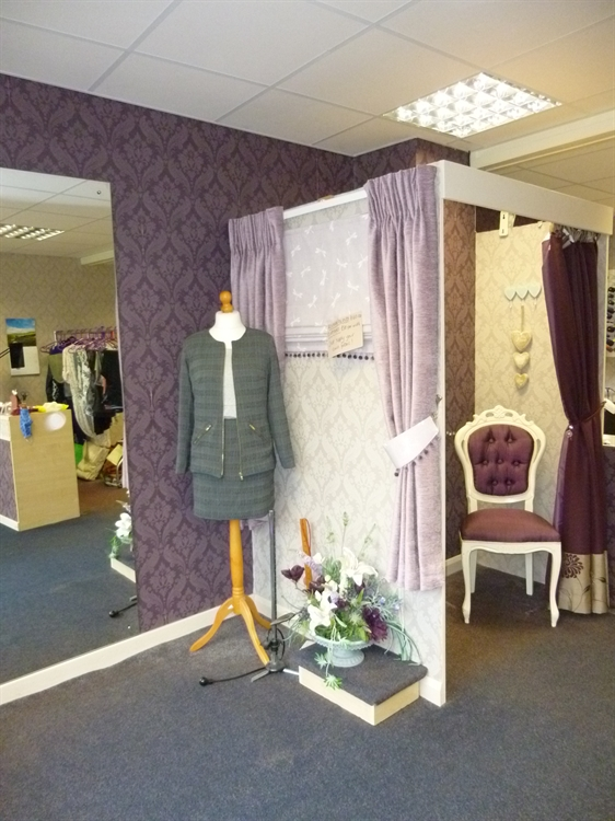 clothing alteration business yeadon - 8