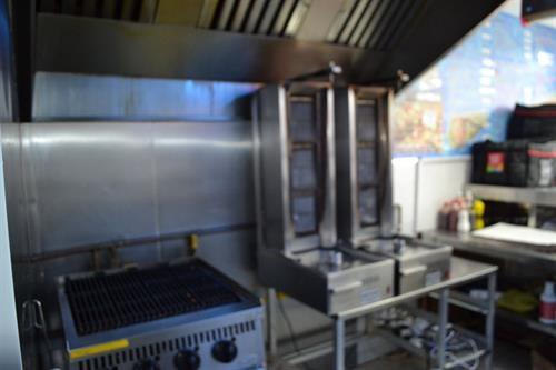west bromwich chip shop - 4