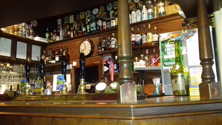 delightful dales freehouse magnificent - 4