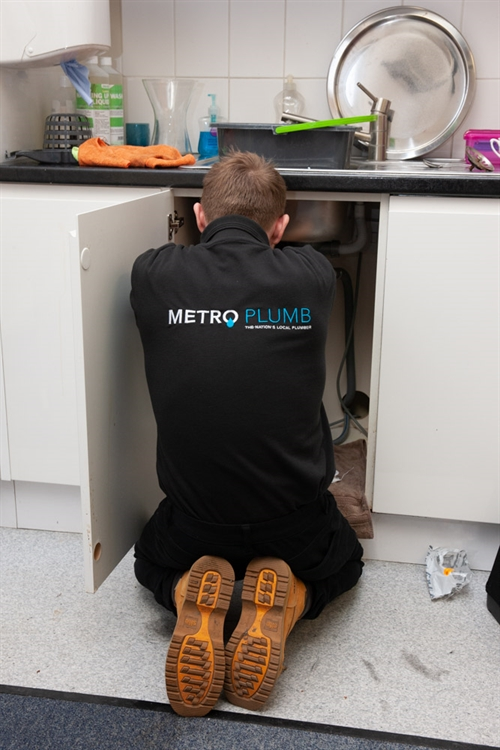 metro plumb birmingham - 8