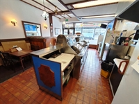 freehold fish& chip shop - 2