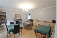 shandwick guest house tain - 3