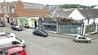sizeable mixed use freehold - 1