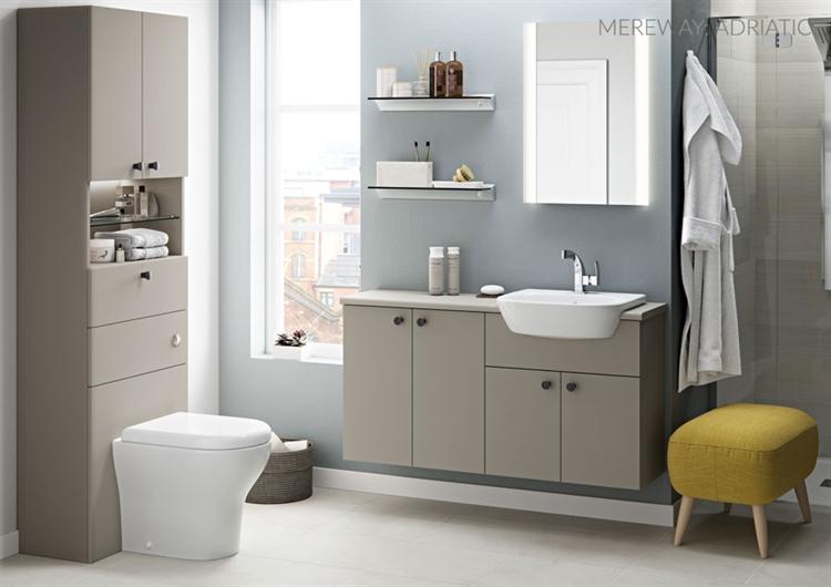 independent kitchen bathroom company - 5