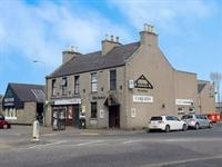 popular bar restaurant situated - 1