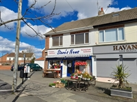 freehold newsagents cleadon - 2