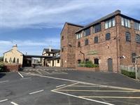 dudley town centre pub - 2