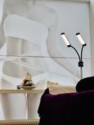 beauty salon london sw11 - 3
