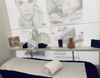 beauty salon london sw11 - 2