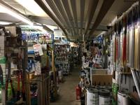 diy hardware supplies skelton - 2