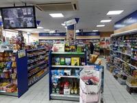 convenience store sunderland - 2