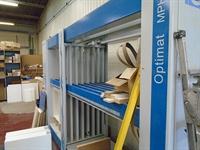 exceptional cabinet manufacturers norfolk - 2