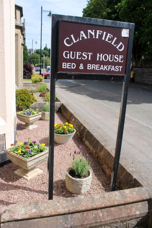 charming bed breakfast situated - 15