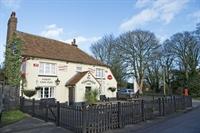pub tenancy the compasses - 1