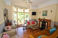 delightful home income - 2