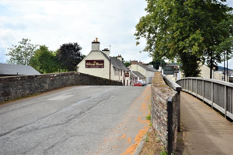 historic village hotel offering - 5