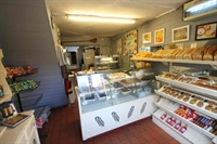 freehold bakery sandwich delivery - 1