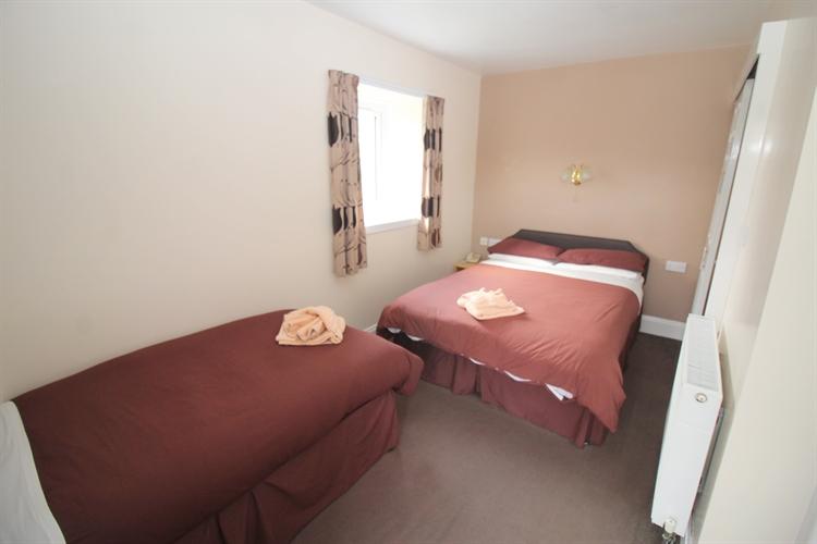 excellent 10-bedroom motel restaurant - 8