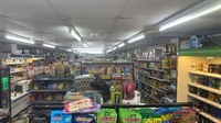 off licence shop southampton - 1