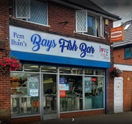 freehold fish chip takeaway - 1
