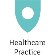 wpa healthcare practice medical - 1