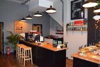 coffee house cafe lewes - 3