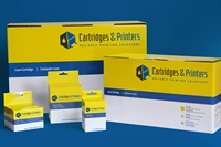 profitable printer ink cartridge - 1